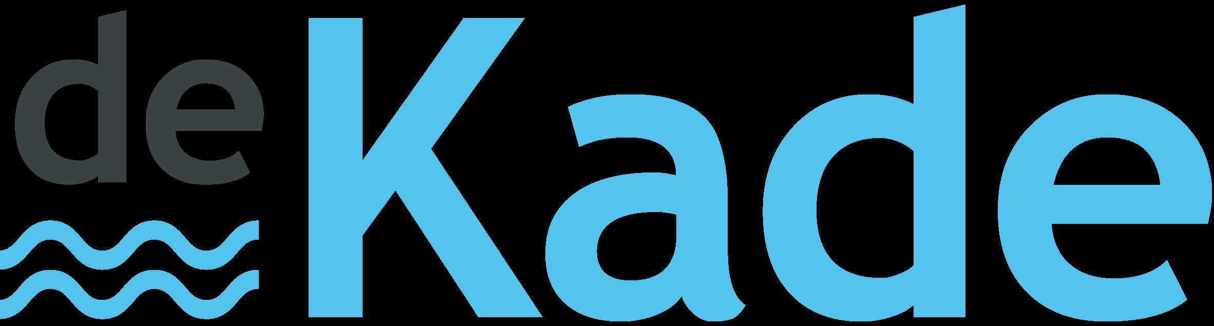 Logo Schrijfbaar