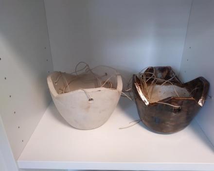hangpot